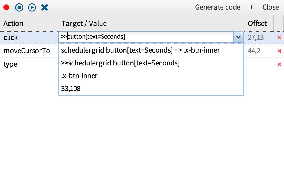 recorder-target-editor