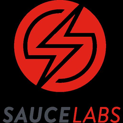 Sauce_Labs_Logo