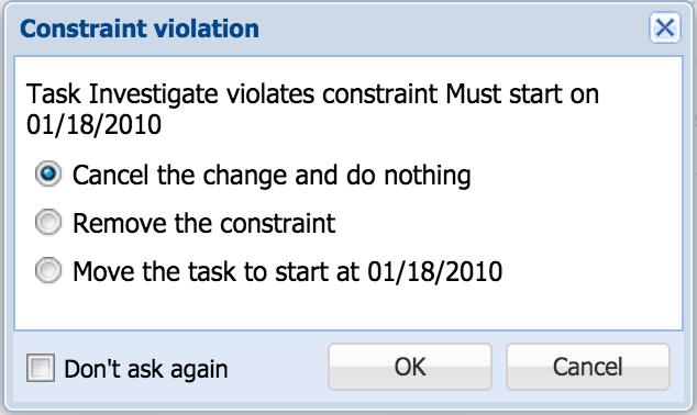 constraint1