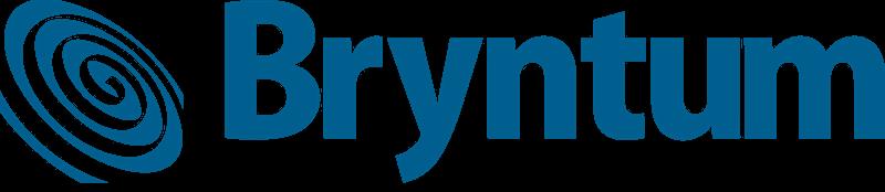 Bryntum