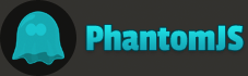 phantomjs-logo