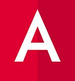 Supports Angular